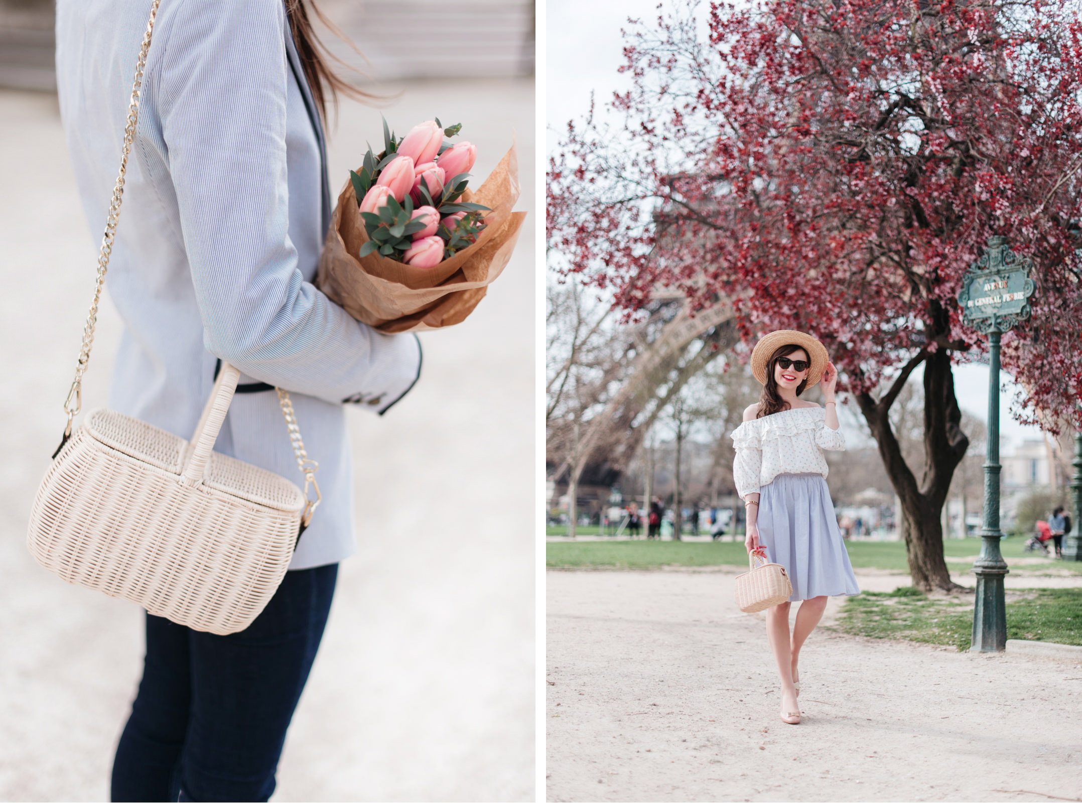 Blog-Mode-And-The-City-Lifestyle-33-paniers-printemps-ete-2