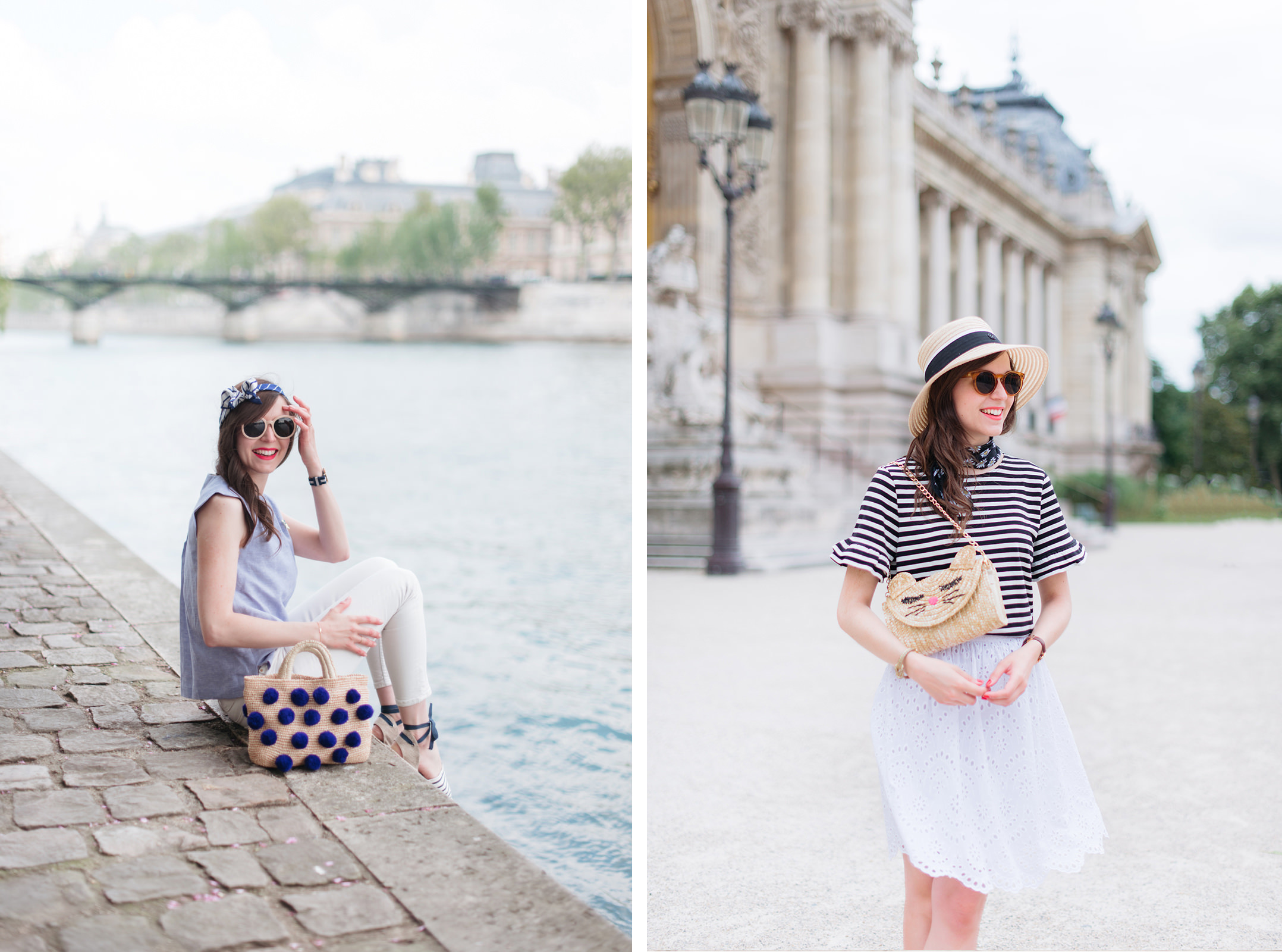 Blog-Mode-And-The-City-Lifestyle-33-paniers-printemps-ete-3 copie