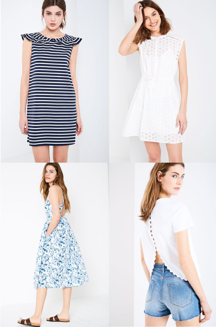 Blog-Mode-And-The-City-Lifestyle-Cinq-Petites-Choses-215-jack-wills