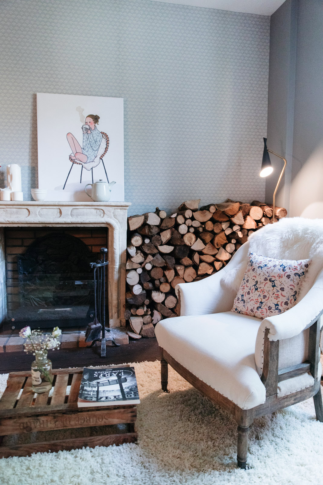Blog-Mode-And-The-City-Lifestyle-Maison-Montmartre-My-Little-Paris-26