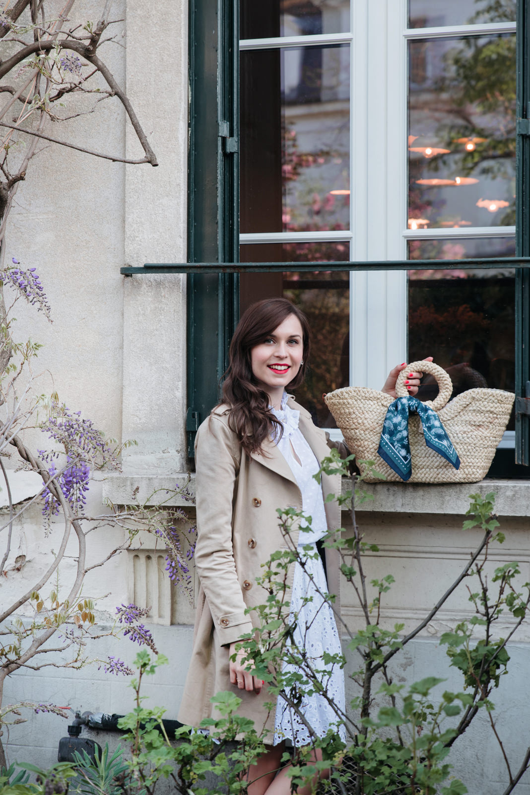 Blog-Mode-And-The-City-Lifestyle-Maison-Montmartre-My-Little-Paris-4