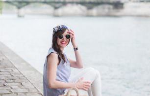 Blog-Mode-And-The-City-Looks-Grizzly-Cheri-Ohe-Ohe-Matelot