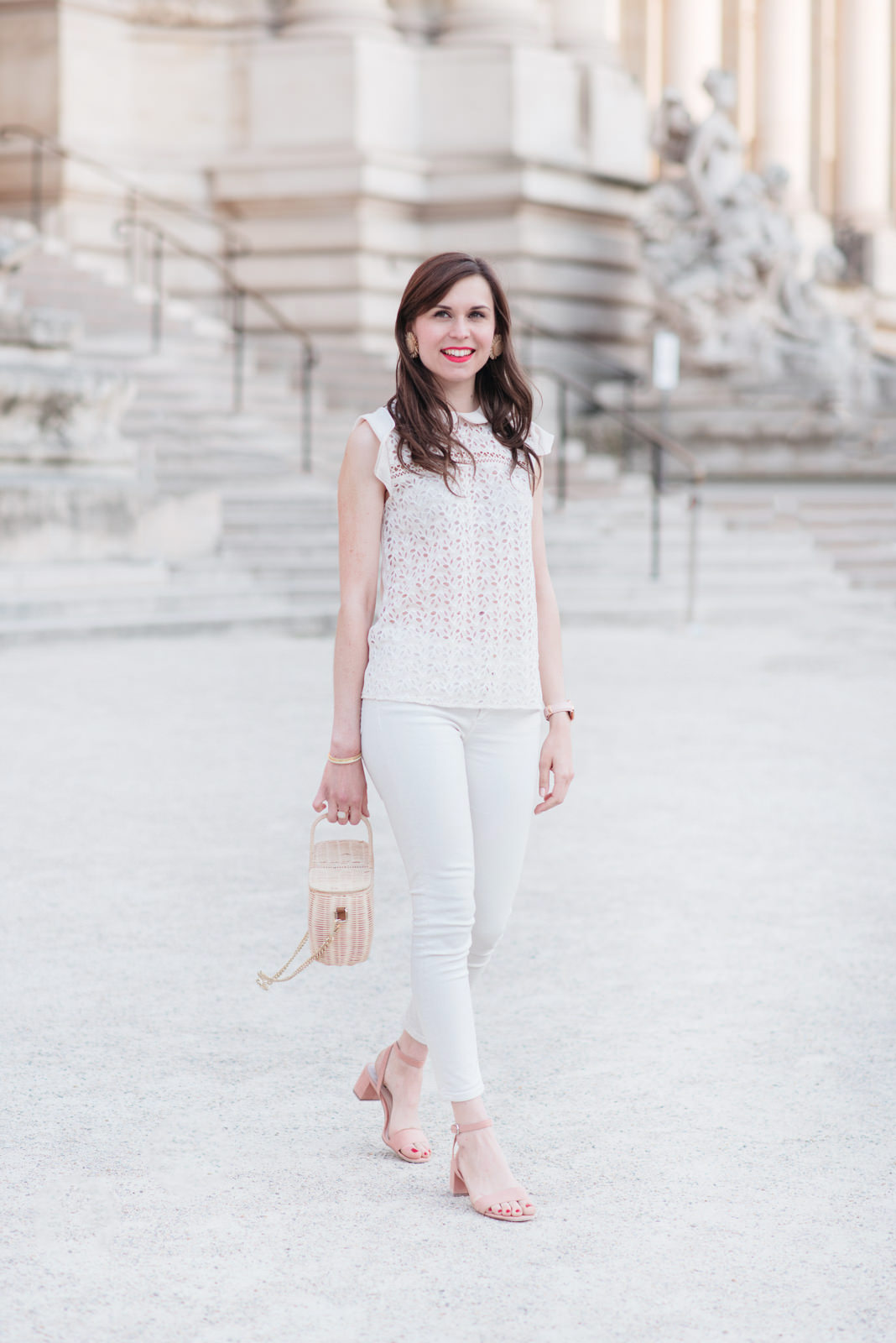 Blog-Mode-And-The-City-Looks-Printemps-Petit-Palais-2