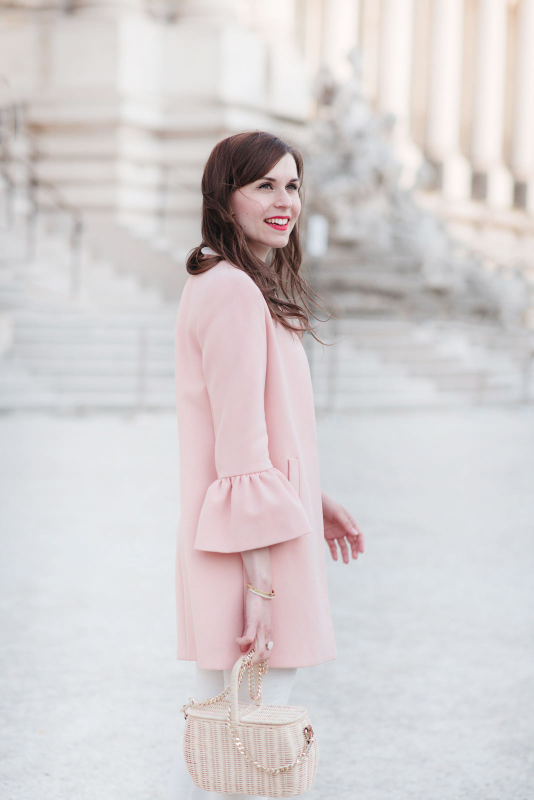 Blog-Mode-And-The-City-Looks-Printemps-Petit-Palais-3