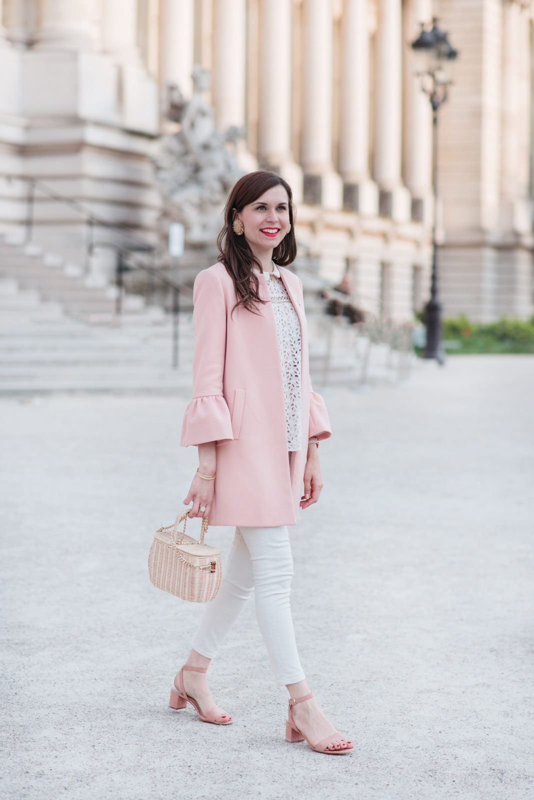 Blog-Mode-And-The-City-Looks-Printemps-Petit-Palais