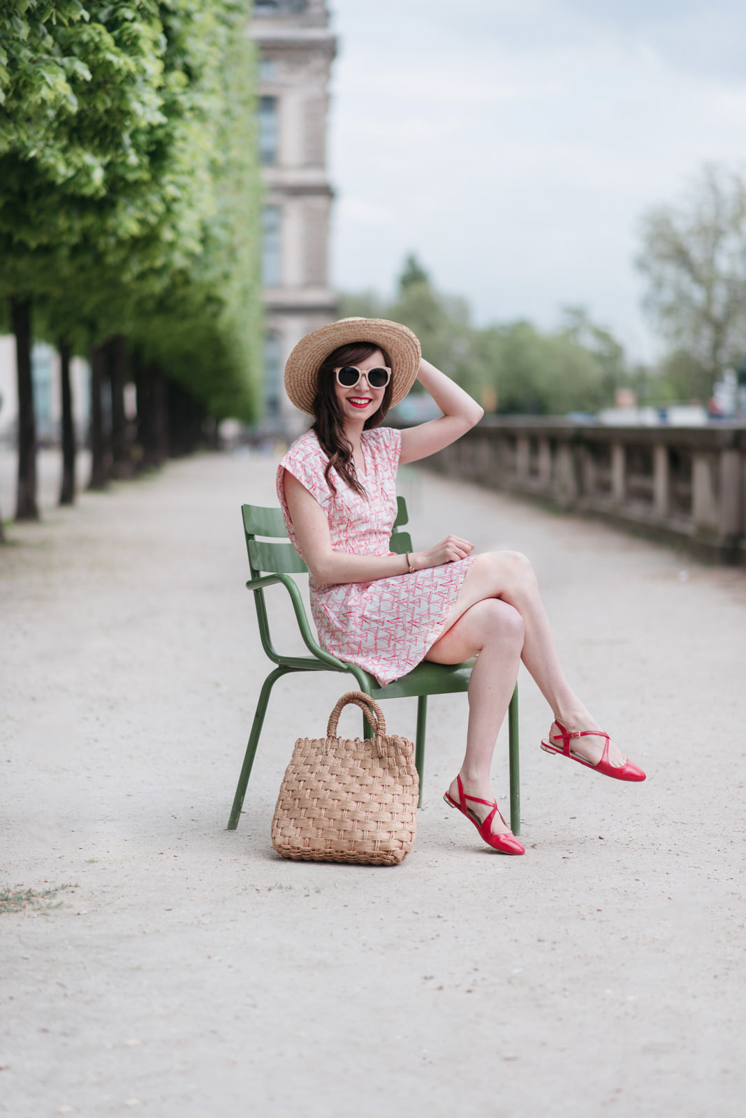 Blog-Mode-And-The-City-Looks-la-robe-a-petits-bateaux-12