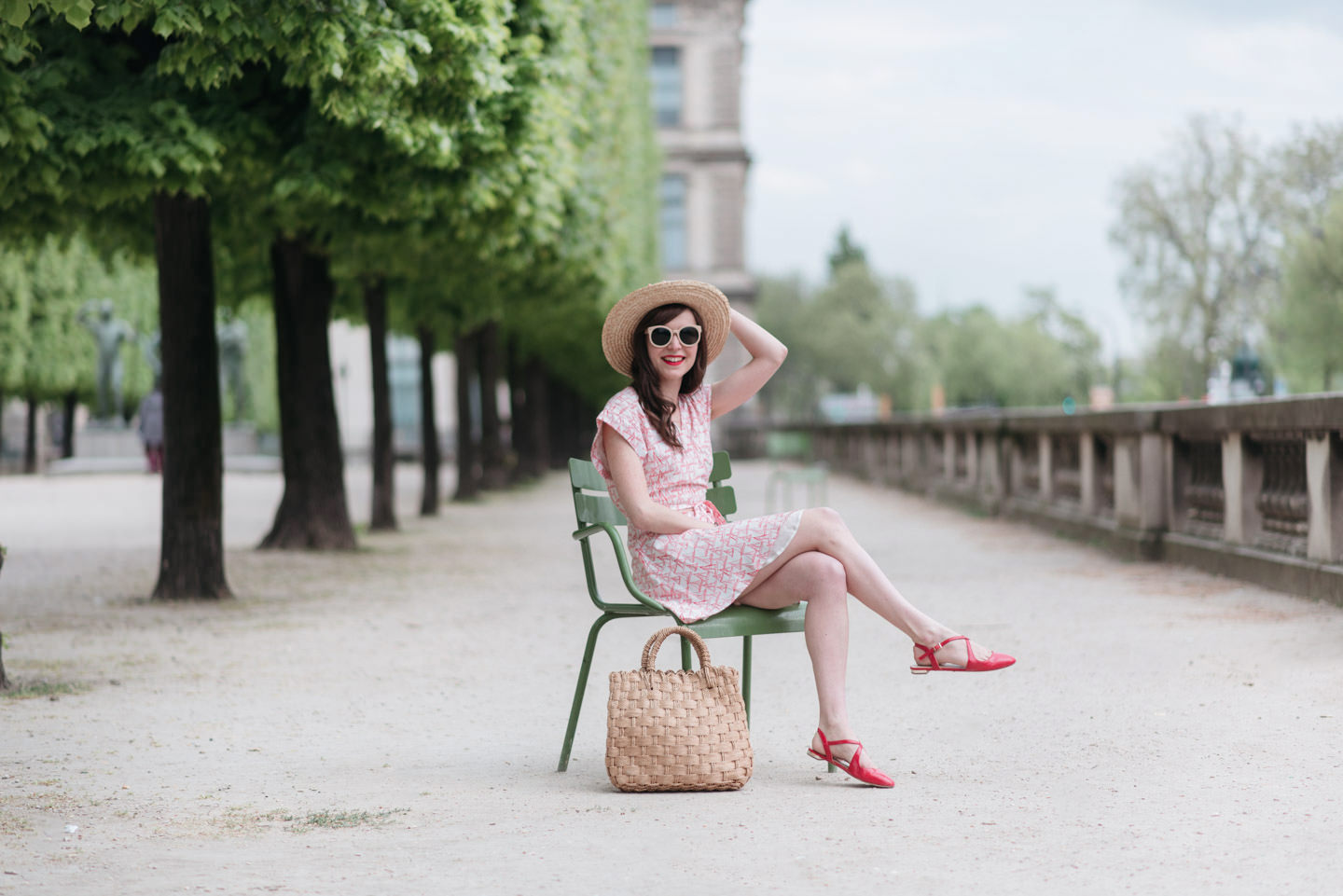 Blog-Mode-And-The-City-Looks-la-robe-a-petits-bateaux-13