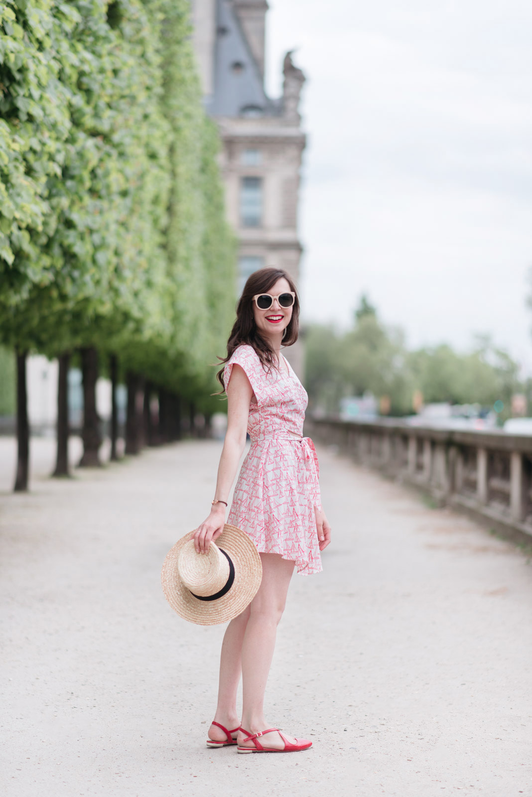 Blog-Mode-And-The-City-Looks-la-robe-a-petits-bateaux-21