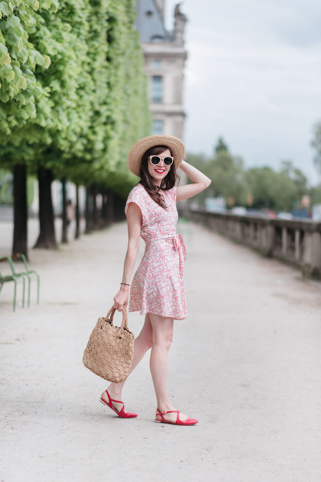 Blog-Mode-And-The-City-Looks-la-robe-a-petits-bateaux-7