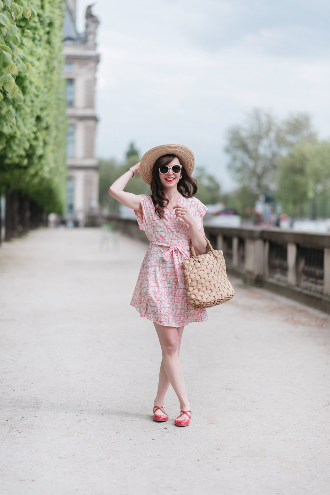 Blog-Mode-And-The-City-Looks-la-robe-a-petits-bateaux-8