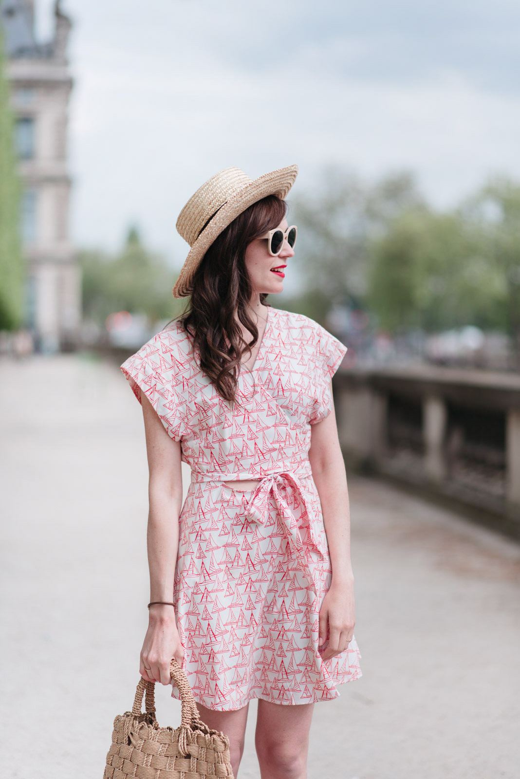Blog-Mode-And-The-City-Looks-la-robe-a-petits-bateaux-5