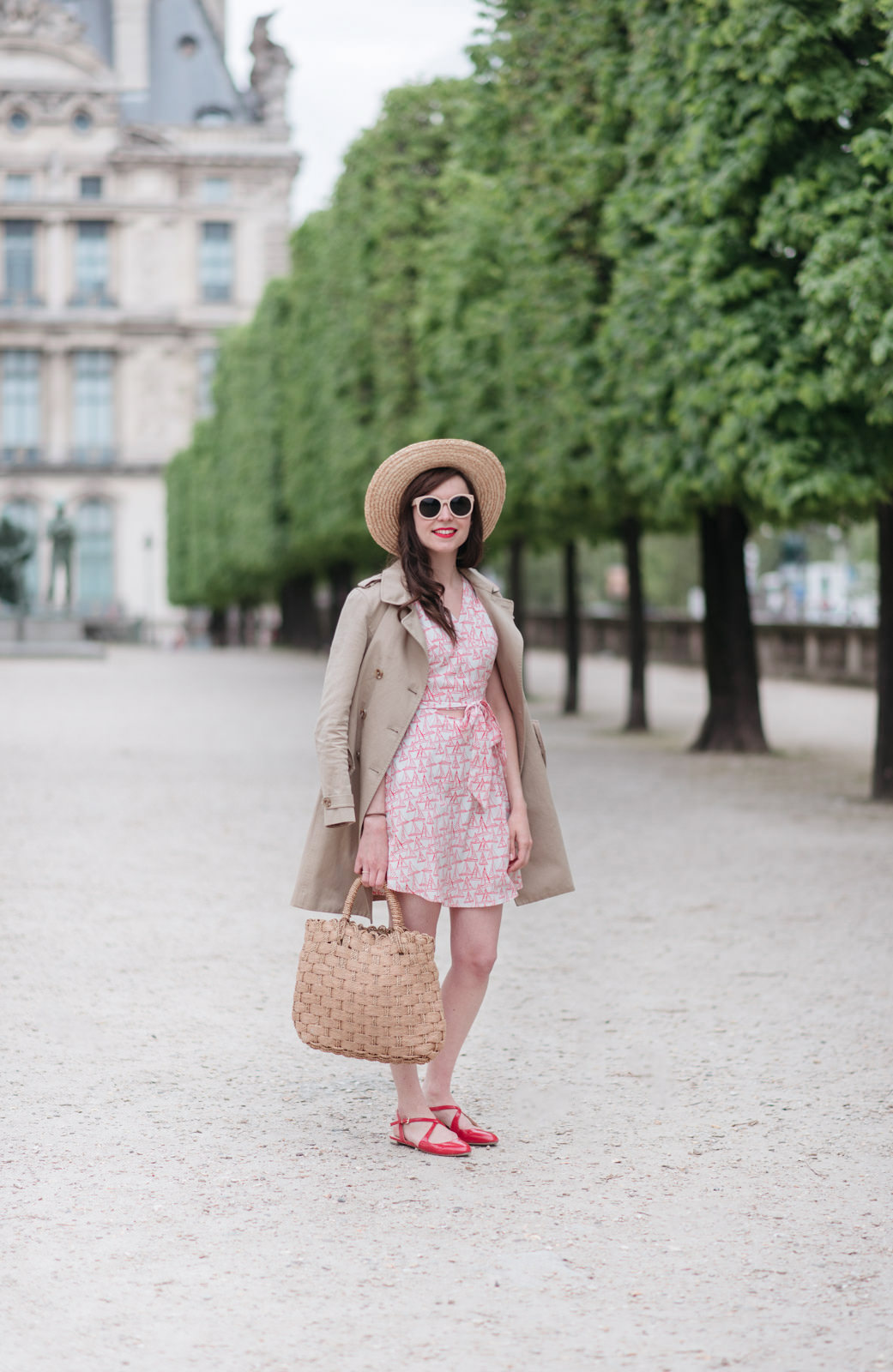 Blog-Mode-And-The-City-Looks-la-robe-a-petits-bateaux