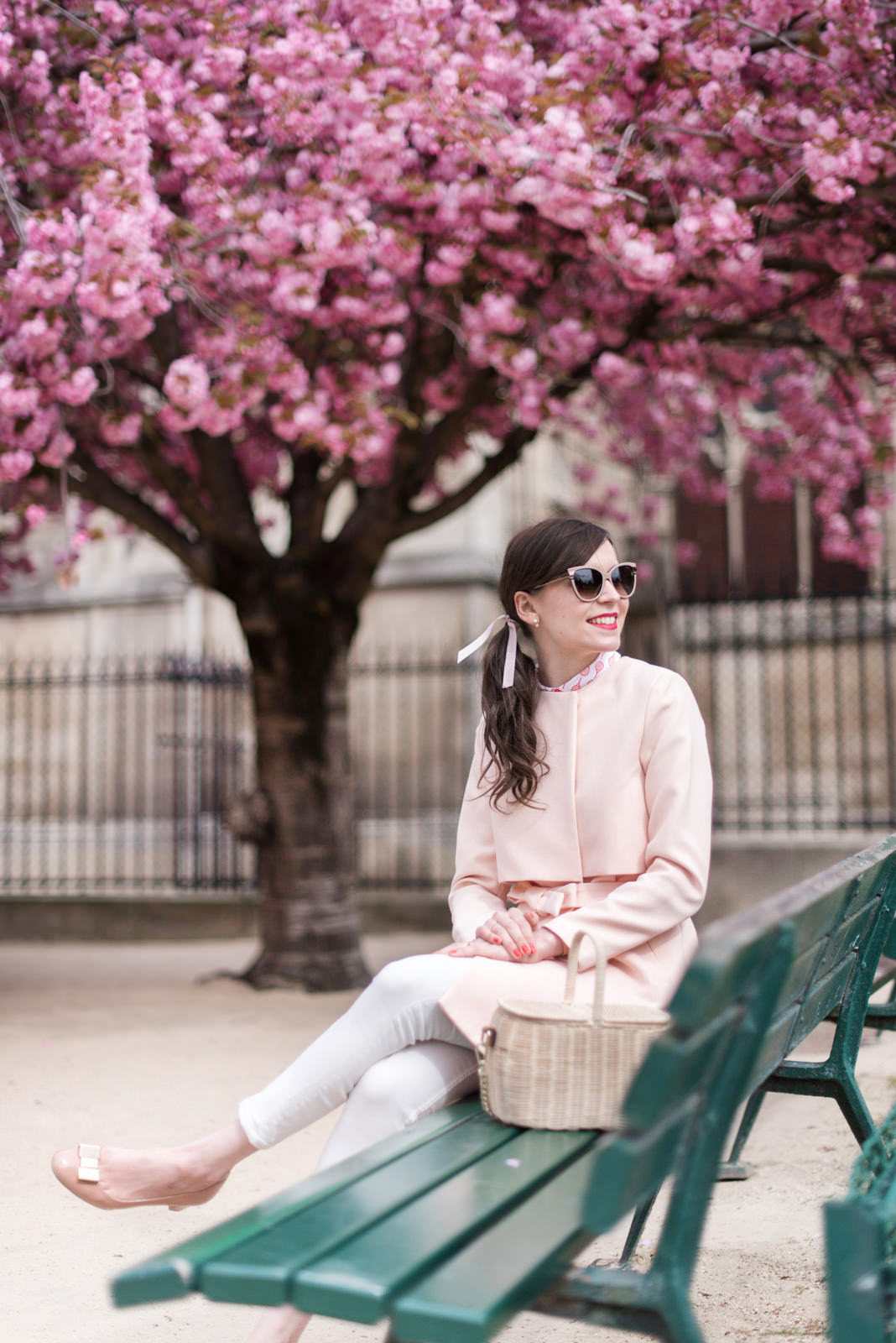 Blog-mode-And-The-City-Looks-Trench-Nude-11
