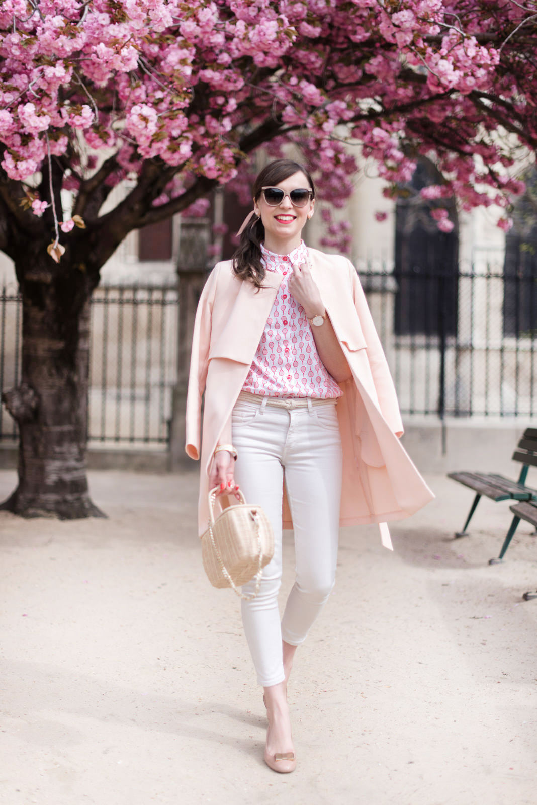 Blog-mode-And-The-City-Looks-Trench-Nude-12