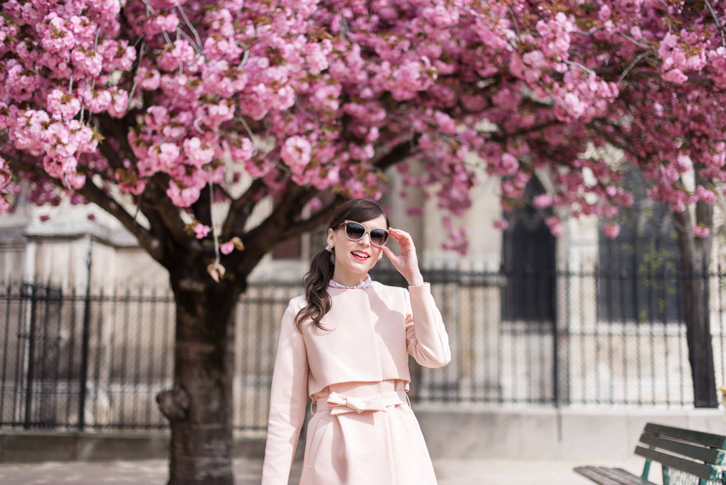 Blog-mode-And-The-City-Looks-Trench-Nude-6