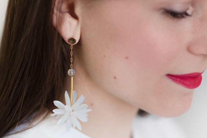 Blog-Mode-And-The-City-Lifestyle-Cinq-Petites-Choses-216-blossom-boucles-oreilles-zoe-bassett-mathilde-ma-muse-BO