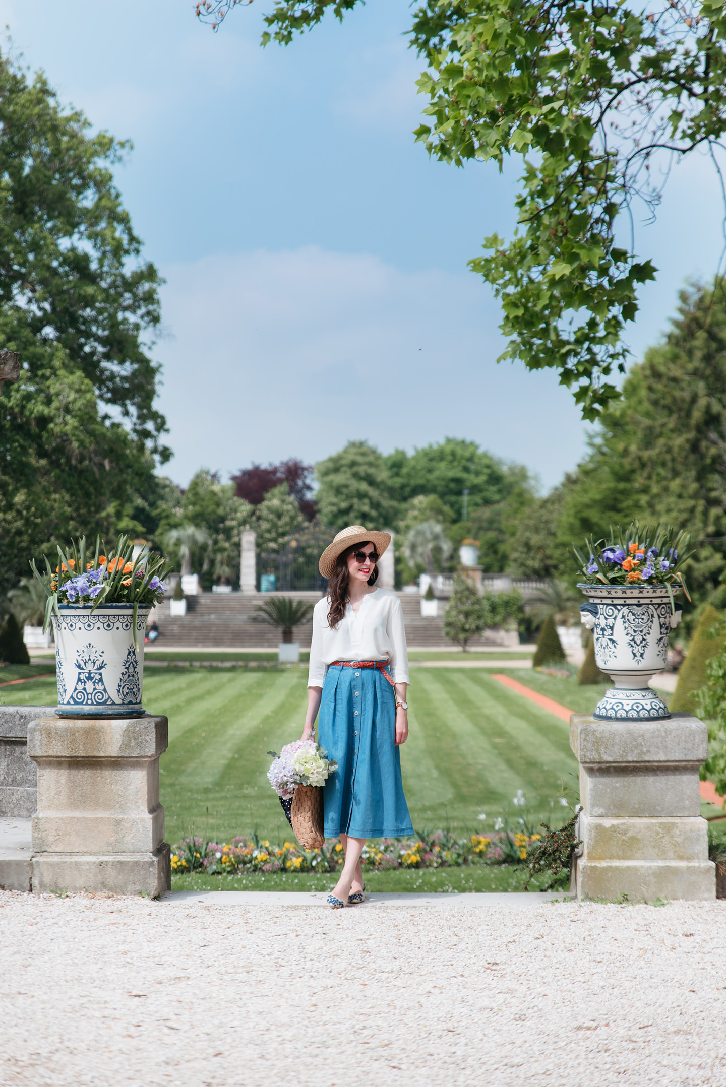 Blog-Mode-And-The-City-Looks-Jardin-Serres-Auteuil-Devernois-10