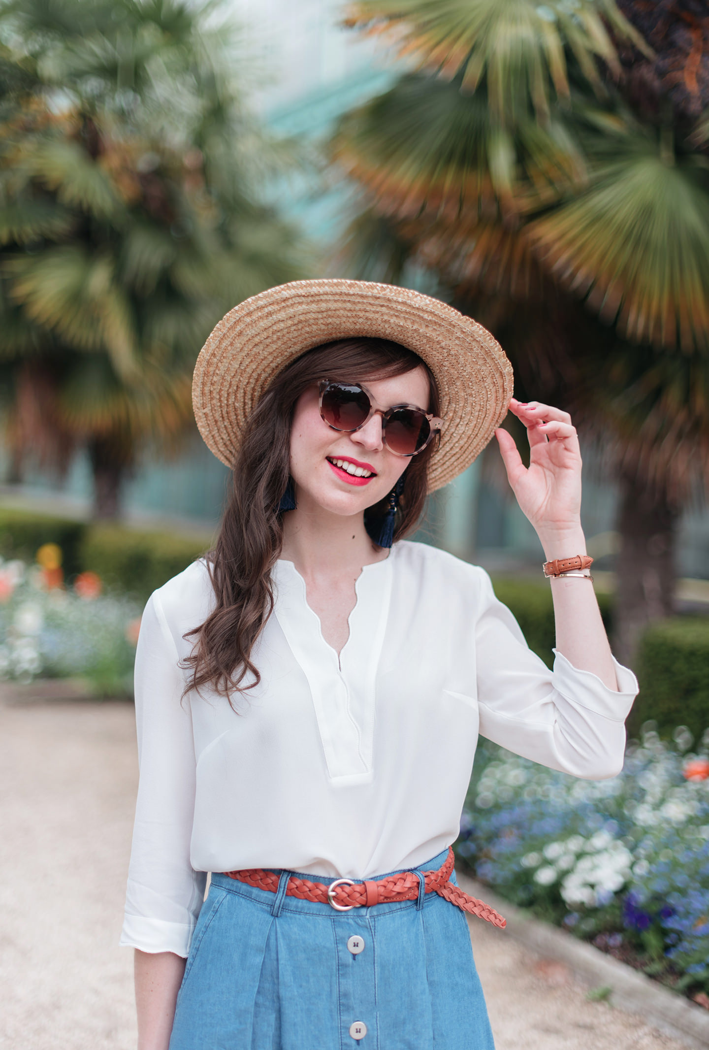 Blog-Mode-And-The-City-Looks-Jardin-Serres-Auteuil-Devernois-3