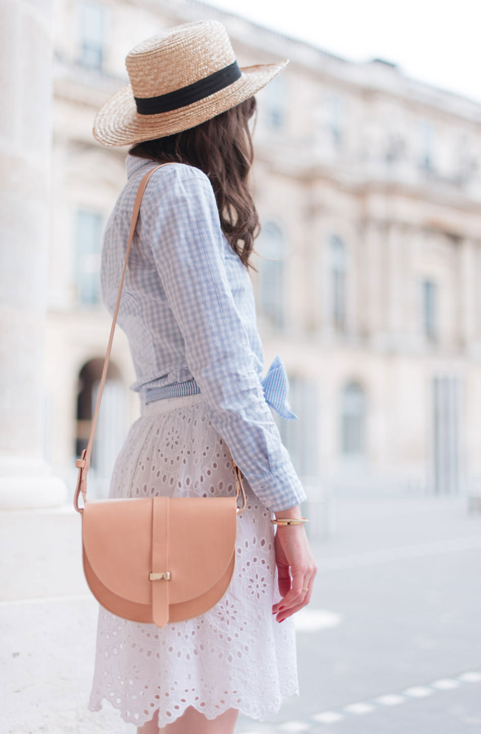 Blog-Mode-And-The-City-Looks-La-Chemise-Vichy-7