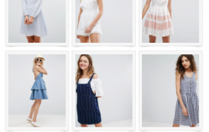 Blog-Mode-And-The-City-Selection-shopping-Asos