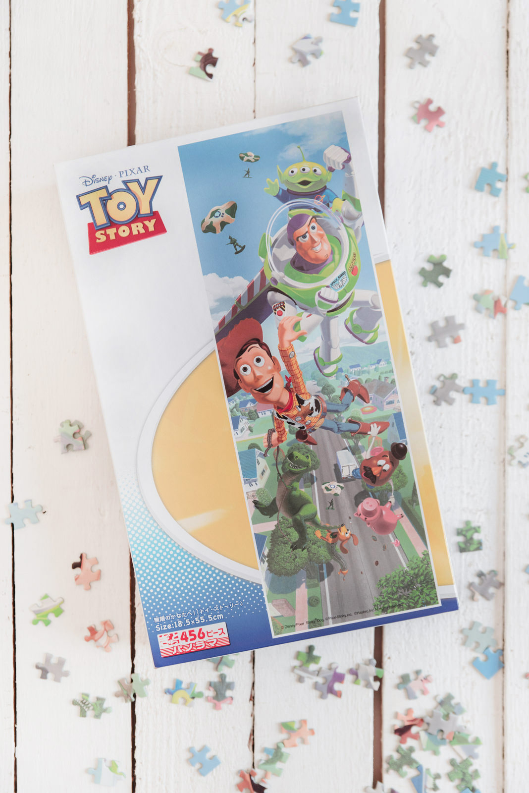 Blog-Mode-And-the-City-Lifestyle-Cinq-Petites-Choses-220-puzzle-toy-story copie