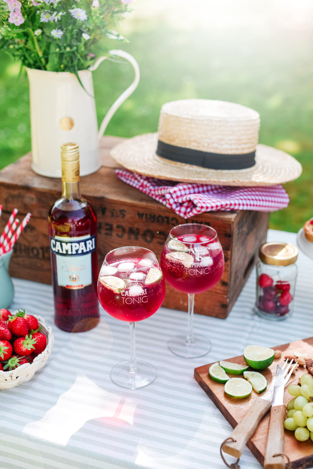 Blog-Mode-And-the-City-Lifestyle-Dejeuner-Champetre-Campari-4