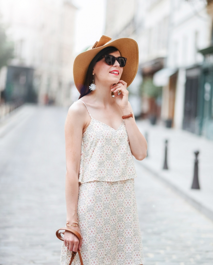 Blog-Mode-And-the-City-Looks-Somewhere-2 copie