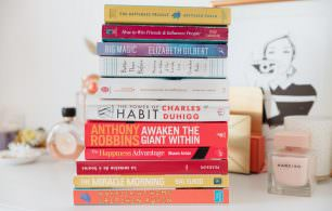 Blog-Mode-And-The-City-Lifestyle-Be-Inspired-11-livres-developpement-ersonnel-2
