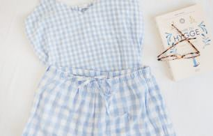 Blog-Mode-And-The-City-Lifestyle-Cinq-Petites-Choses-224-pyjama-oysho