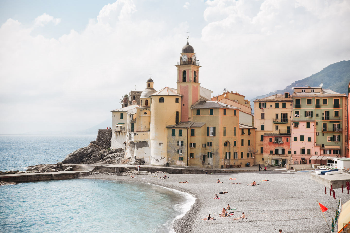 Blog-Mode-And-The-City-Lifestyle-Italie-Bocadasse-Camogli-Sestri-Levante-16