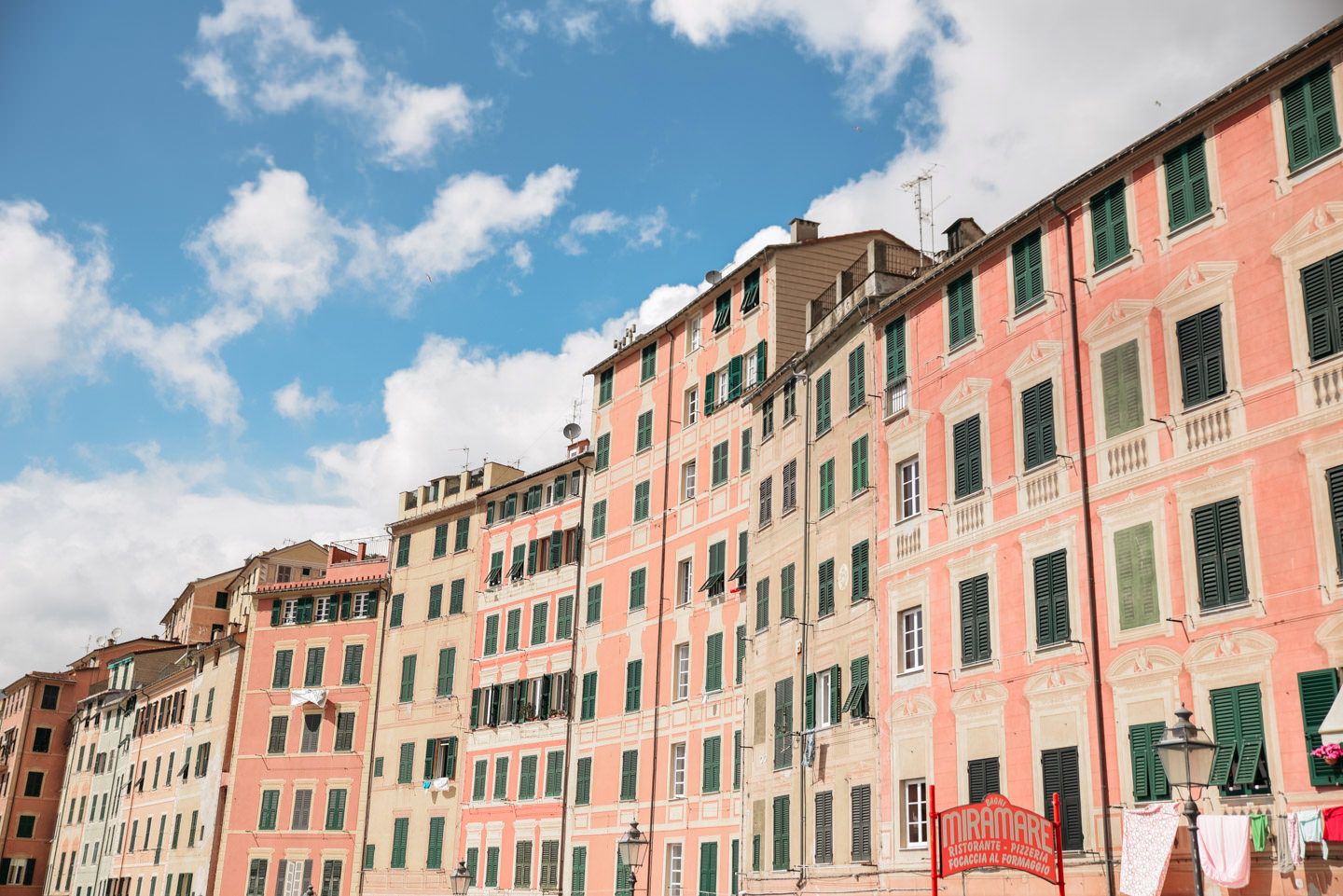 Blog-Mode-And-The-City-Lifestyle-Italie-Bocadasse-Camogli-Sestri-Levante-17