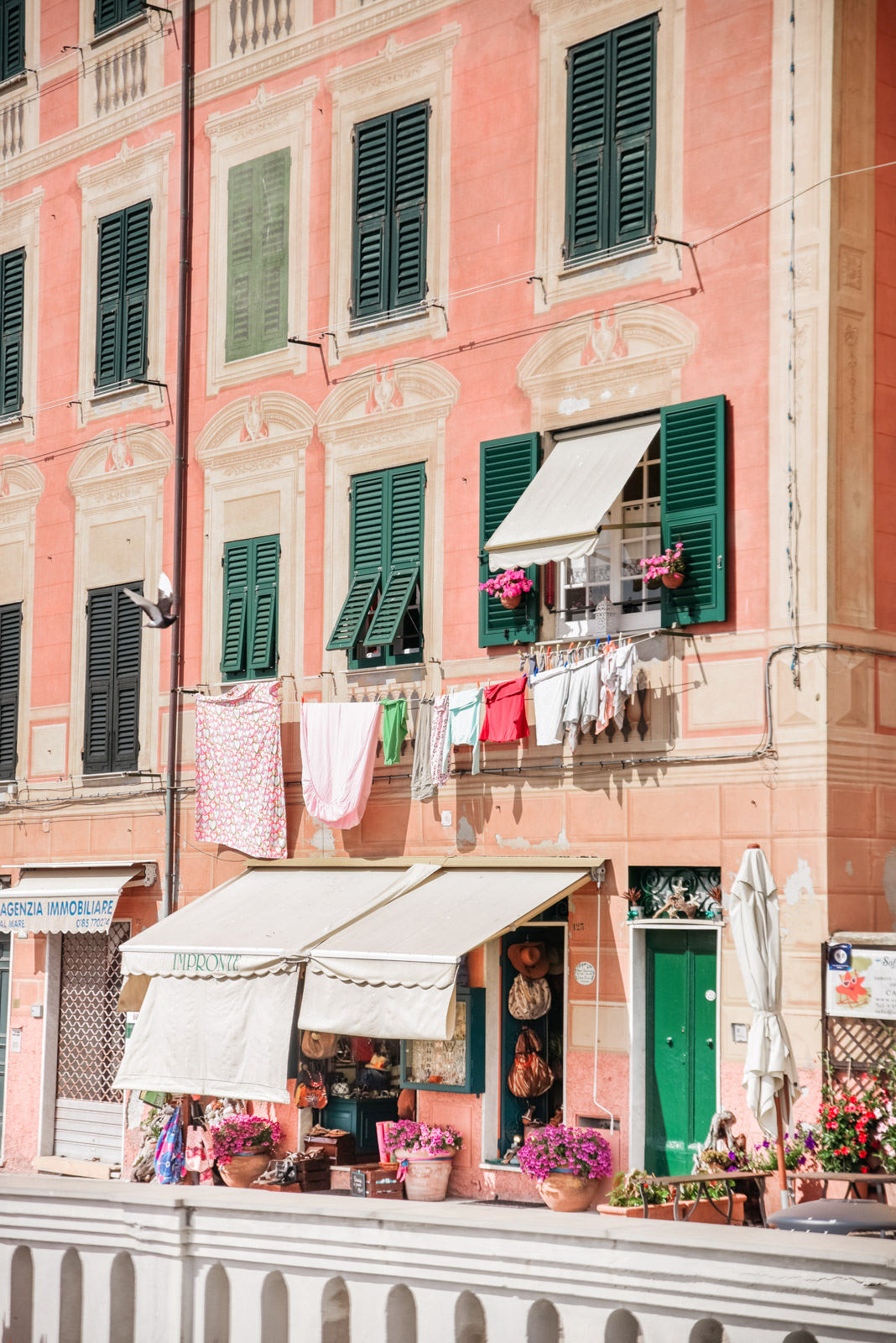 Blog-Mode-And-The-City-Lifestyle-Italie-Bocadasse-Camogli-Sestri-Levante-18