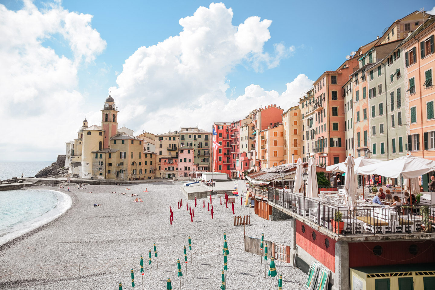 Blog-Mode-And-The-City-Lifestyle-Italie-Bocadasse-Camogli-Sestri-Levante-21