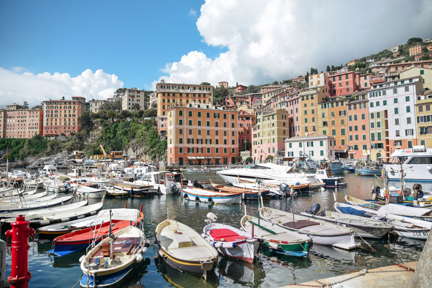 Blog-Mode-And-The-City-Lifestyle-Italie-Bocadasse-Camogli-Sestri-Levante-23