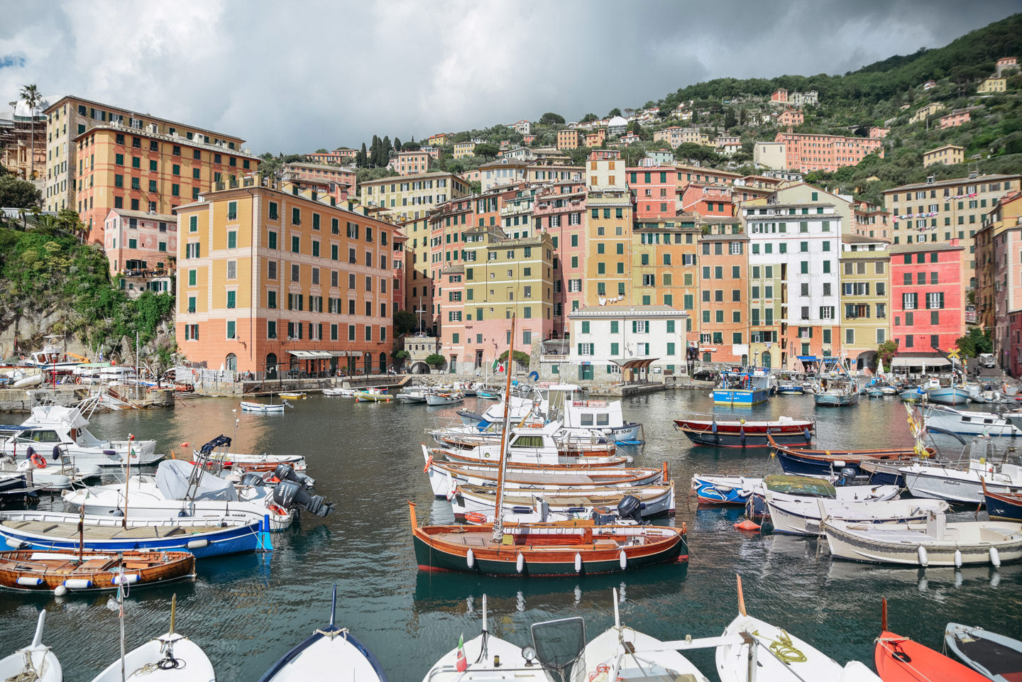 Blog-Mode-And-The-City-Lifestyle-Italie-Bocadasse-Camogli-Sestri-Levante-24
