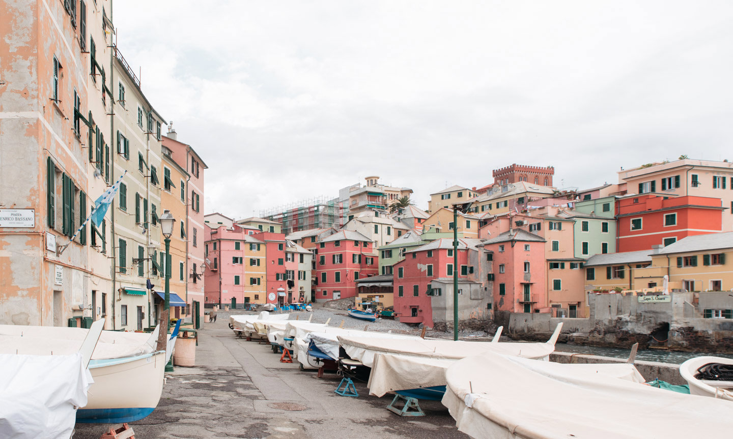Blog-Mode-And-The-City-Lifestyle-Italie-Bocadasse-Camogli-Sestri-Levante-3