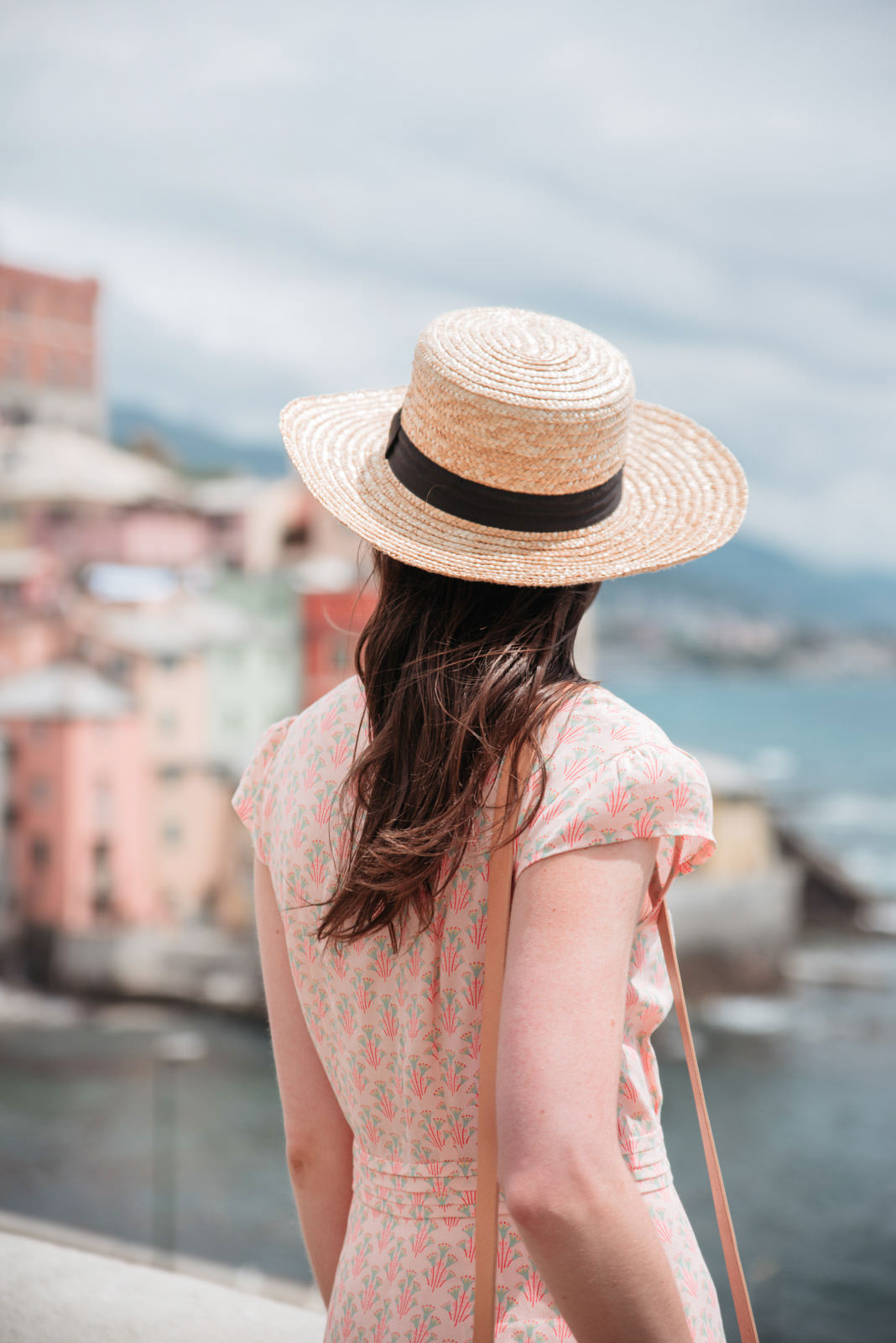 Blog-Mode-And-The-City-Lifestyle-Italie-Bocadasse-Camogli-Sestri-Levante-9