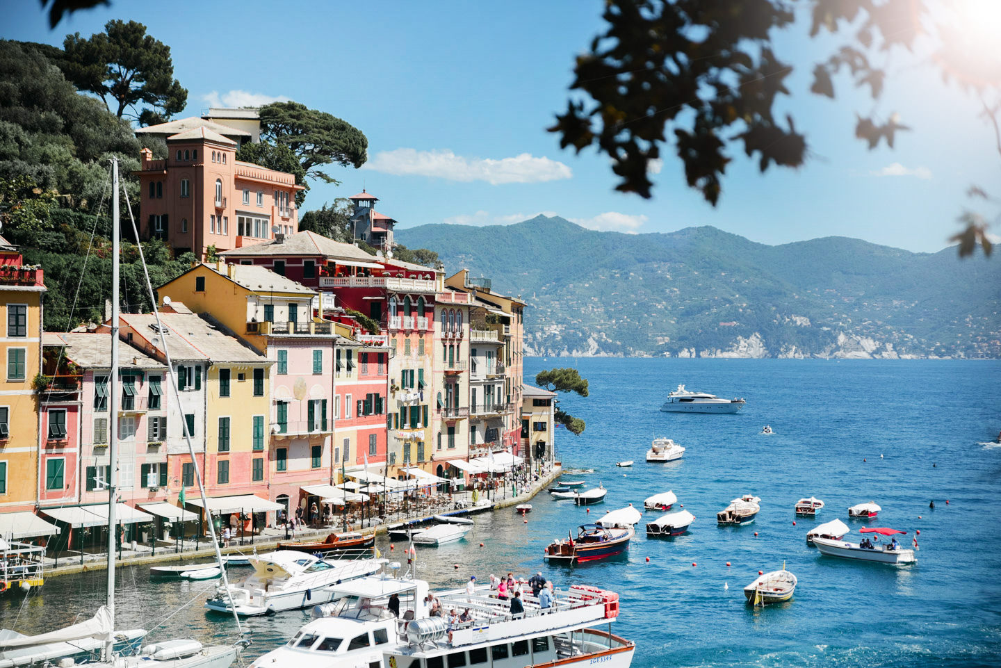Blog-Mode-And-The-City-Lifestyle-Italie-Portofino-Belmond-Hotel-10