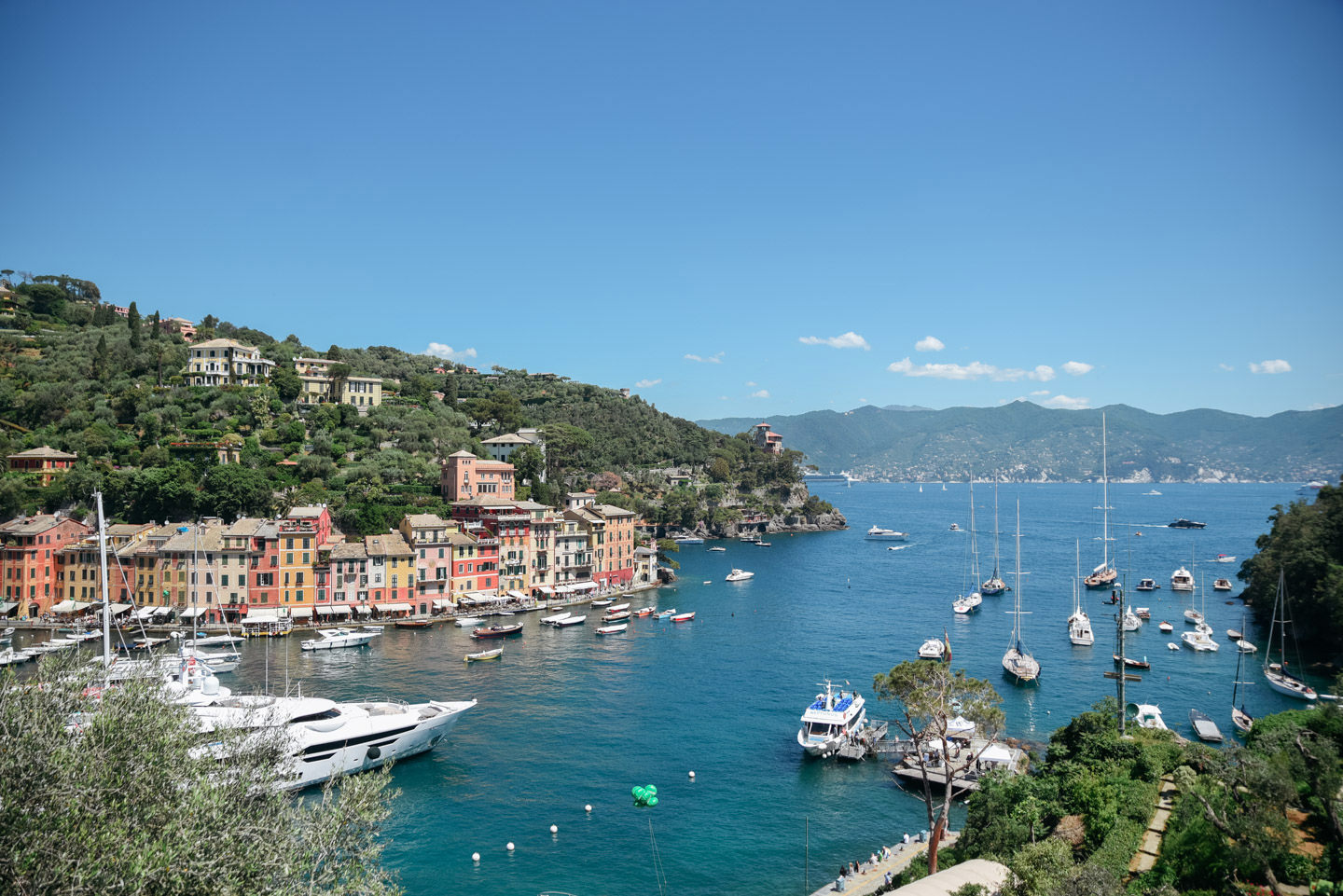 Blog-Mode-And-The-City-Lifestyle-Italie-Portofino-Belmond-Hotel-11