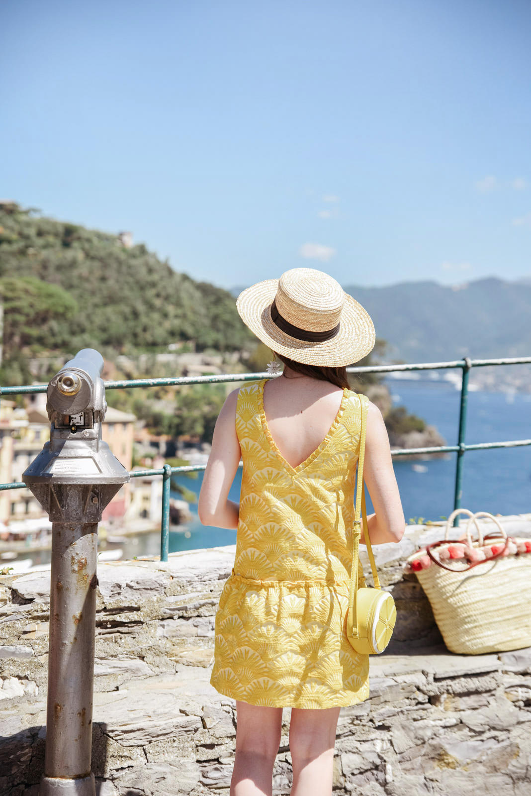 Blog-Mode-And-The-City-Lifestyle-Italie-Portofino-Belmond-Hotel-13 copie copie