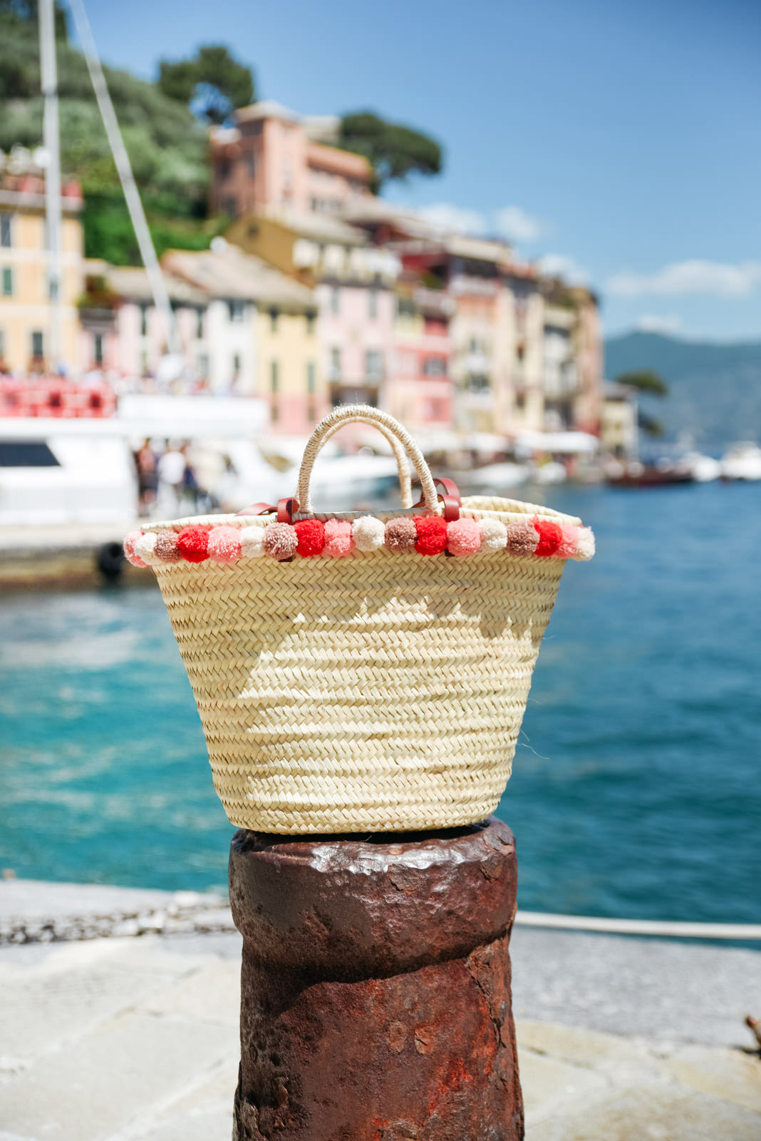 Blog-Mode-And-The-City-Lifestyle-Italie-Portofino-Belmond-Hotel-14