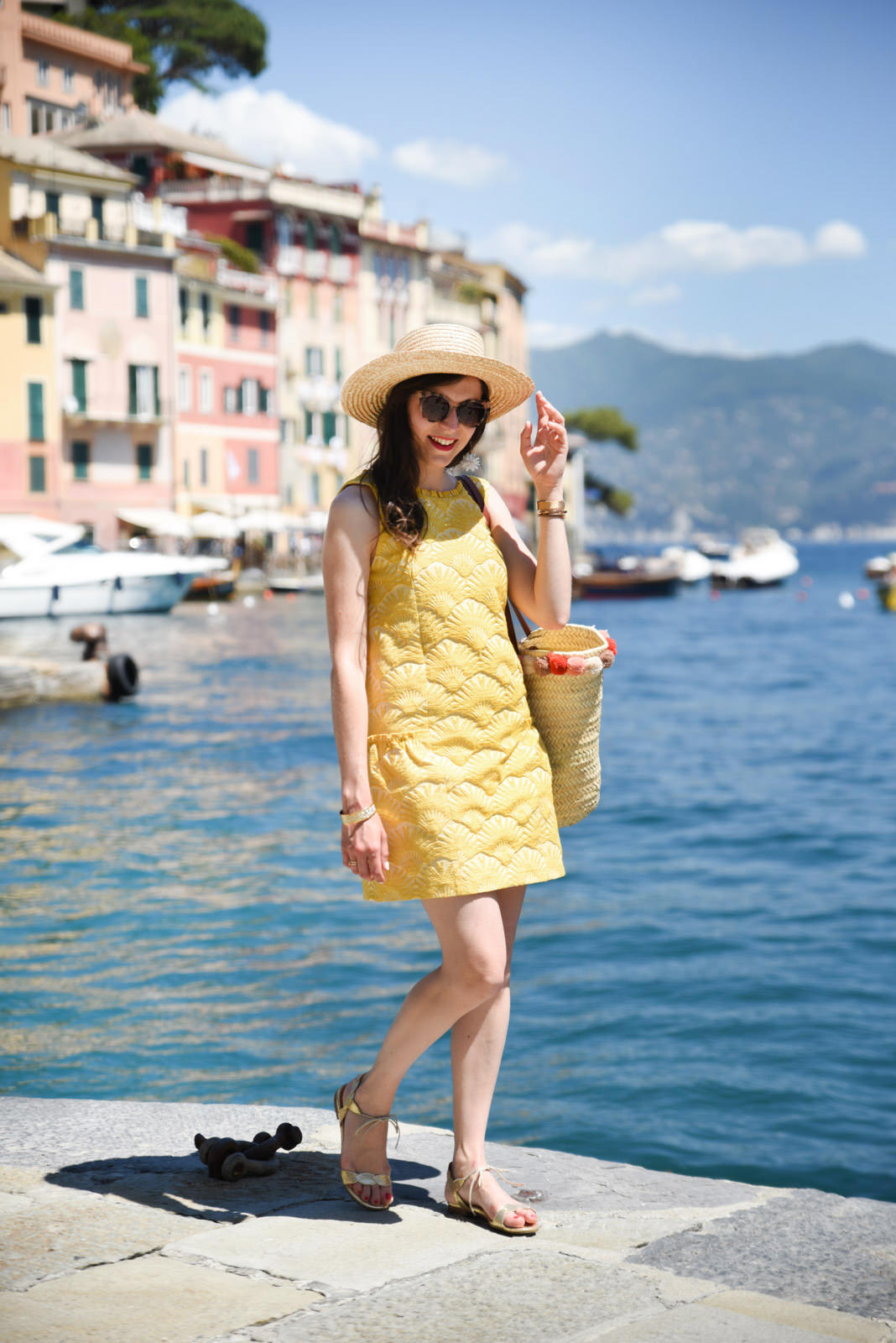 Blog-Mode-And-The-City-Lifestyle-Italie-Portofino-Belmond-Hotel-15 copie