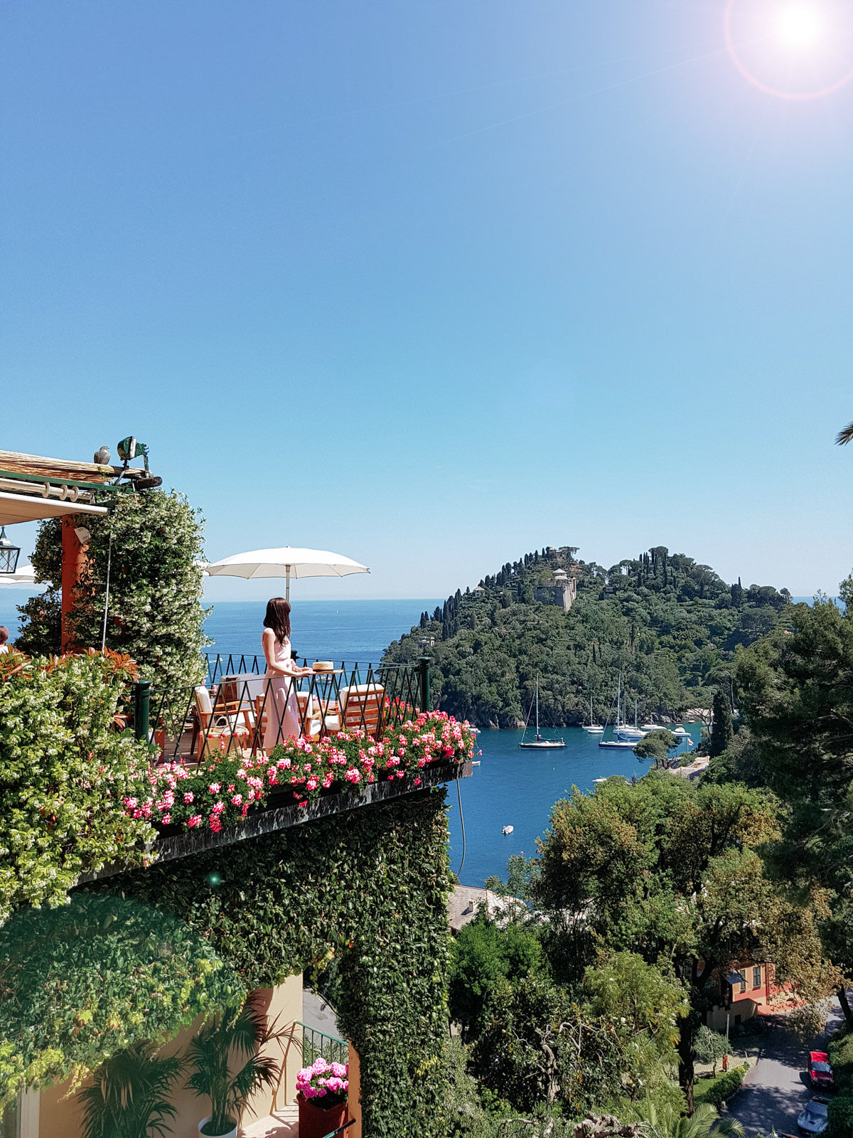Blog-Mode-And-The-City-Lifestyle-Italie-Portofino-Belmond-Hotel-18