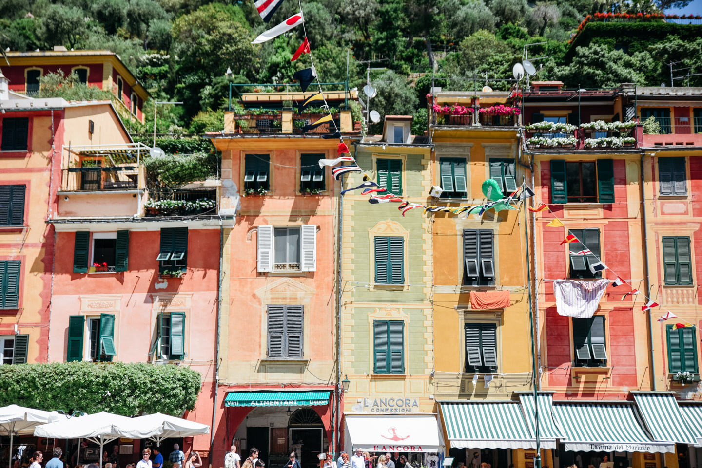 Blog-Mode-And-The-City-Lifestyle-Italie-Portofino-Belmond-Hotel-2