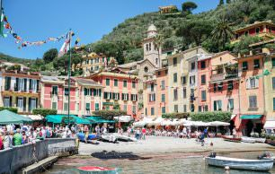 Blog-Mode-And-The-City-Lifestyle-Italie-Portofino-Belmond-Hotel