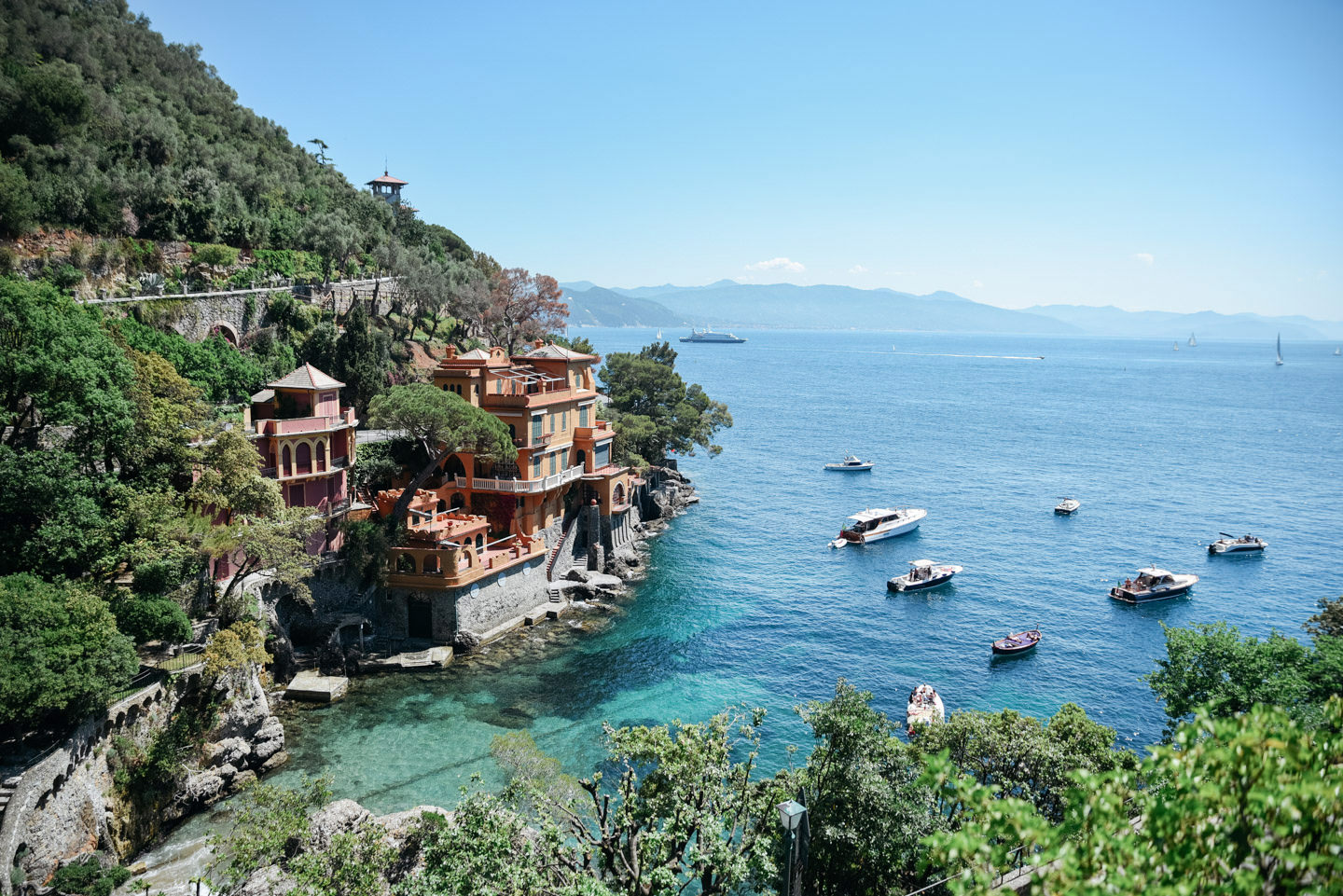 Blog-Mode-And-The-City-Lifestyle-Italie-Portofino-Belmond-Hotel-4