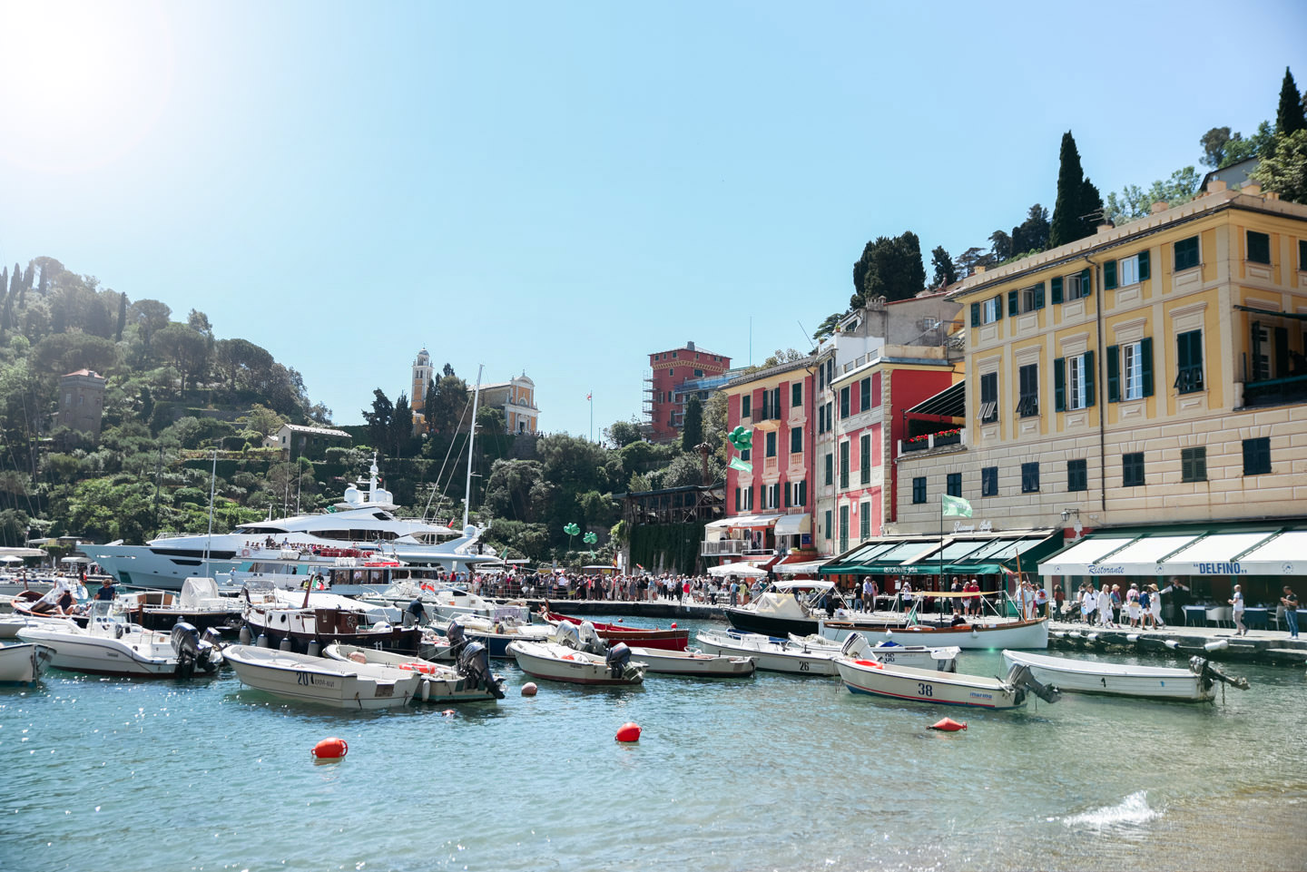Blog-Mode-And-The-City-Lifestyle-Italie-Portofino-Belmond-Hotel-5 copie
