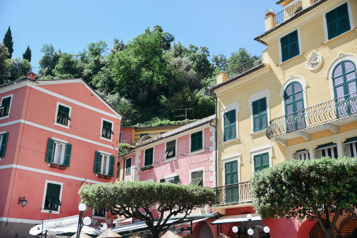 Blog-Mode-And-The-City-Lifestyle-Italie-Portofino-Belmond-Hotel-8