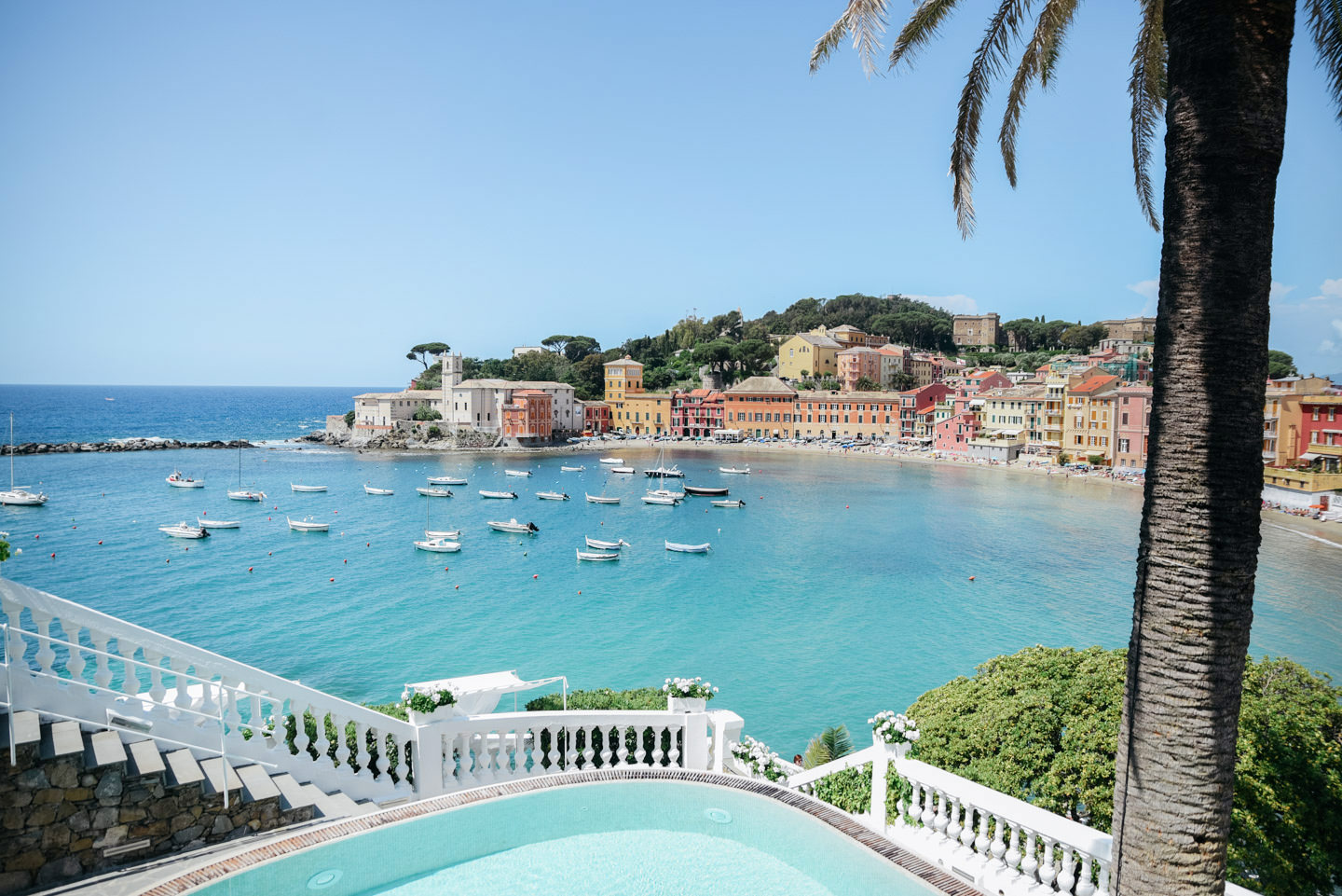 Blog-Mode-And-The-City-Lifestyle-Italie-Sestri-Levante-Cinque-Terre-11