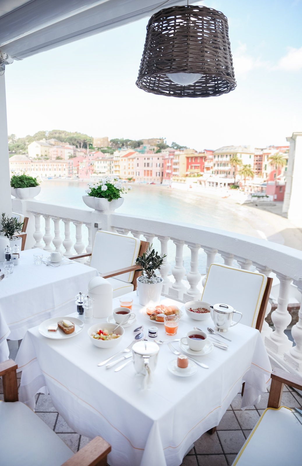 Blog-Mode-And-The-City-Lifestyle-Italie-Sestri-Levante-Cinque-Terre-2